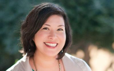 Episode 28: Josie Villa-Singleton of Eat This Fort Worth