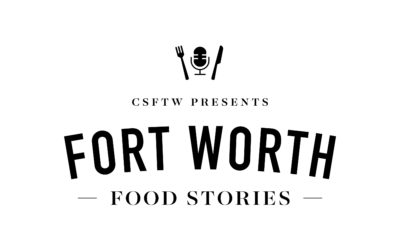 Episode 45: Jim Wisniewski of Culinary Focus