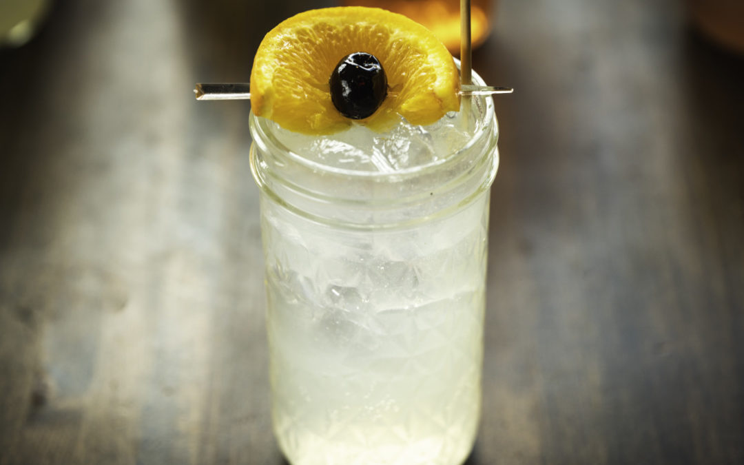 Where to Drink in Fort Worth Right Now: 5 Hottest Happy Hours