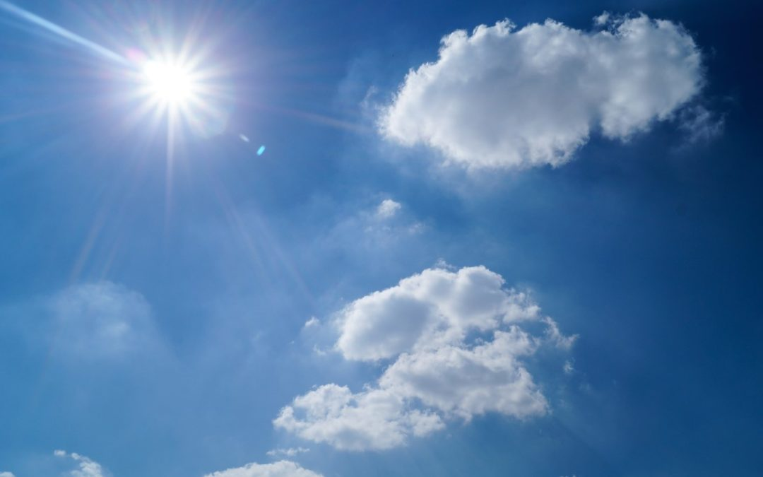 The Real Truth About Sunlight That Could Save Your Life