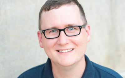 Episode 57: Jon Davis of Great Harvest Bread Company