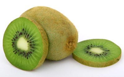 The #1 Fruit To Fix Your Gut